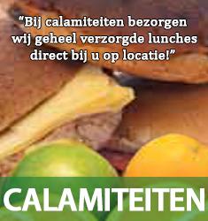 home-calamiteiten-nieuw