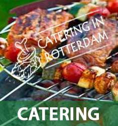 home-catering-in-rotterdam