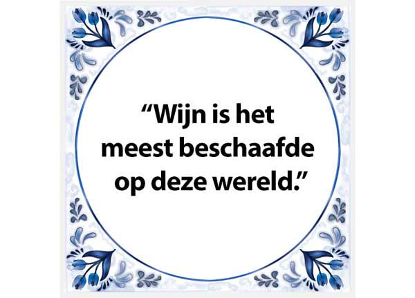 Citaten Nederlands Grappig : Spreuk citaat nederlands teksten spreuken citaten grappig