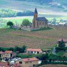 Het Wijnpakhuis